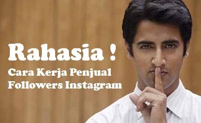 [Image: Rahasia-jual-followers-instagram.jpg]